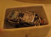 Ancestor Bracelet