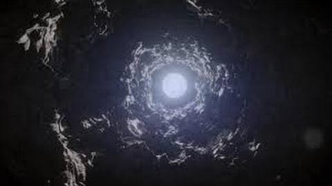 Full Moon Season 1 Episode 6
