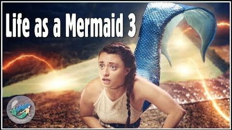 """Life as a Mermaid 3 """"The Well of Power"""" ▷ Full Movie ▷Season 4 (All Episodes)"""