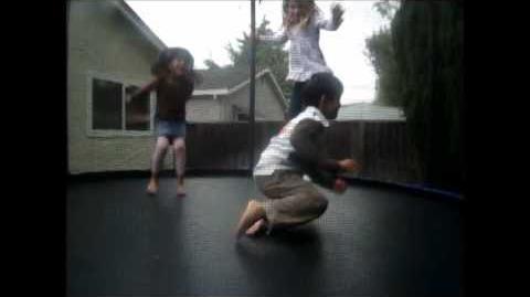Our Scaly Secret season 2 episode 8 bridget's babysitting-0