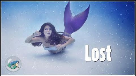 Video - Life as a Mermaid ▷ Season 3 - Episode 1 -