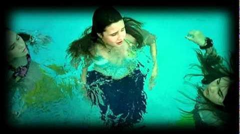 Secret Life of a Mermaid Season 4- Episode 2~ Briny Dilemma *