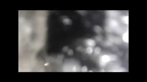 O Segredo da Sereia - A feiticeira - Cap. 34