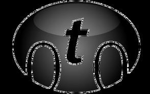0teken0 Kanalsymbol