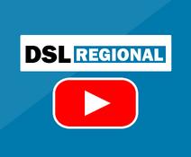 Dslregional-youtube-bild