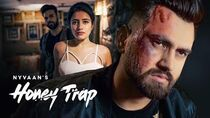 Nyvaan Honey Trap (Full Song) Muzik Amy Latest Punjabi Songs 2019 New Punjabi Romantic Songs