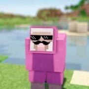 PinksheepYT