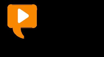 VideoDays Logo-01-3