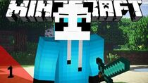 Minecraft SkyWars It's All About the Sneaking 1