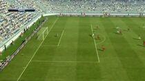 PES 13 Master Liga Juventus - Cluj ep