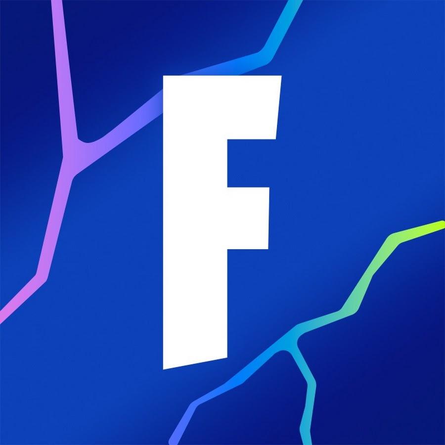 Fortnite Wikitubia Fandom