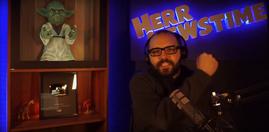 HerrNewstime irl