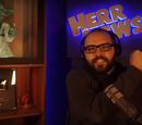 HerrNewstime