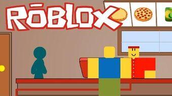Roblox T Shirt