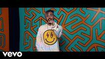 J Balvin, Willy William - Mi Gente (Official Video)