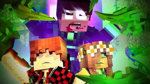 Er mitchell og ashley dating minecraft