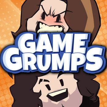 Game Grumps Wikitubia Fandom Powered By Wikia
