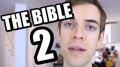 BOOK SEQUELS that don't exist (YIAY 2)