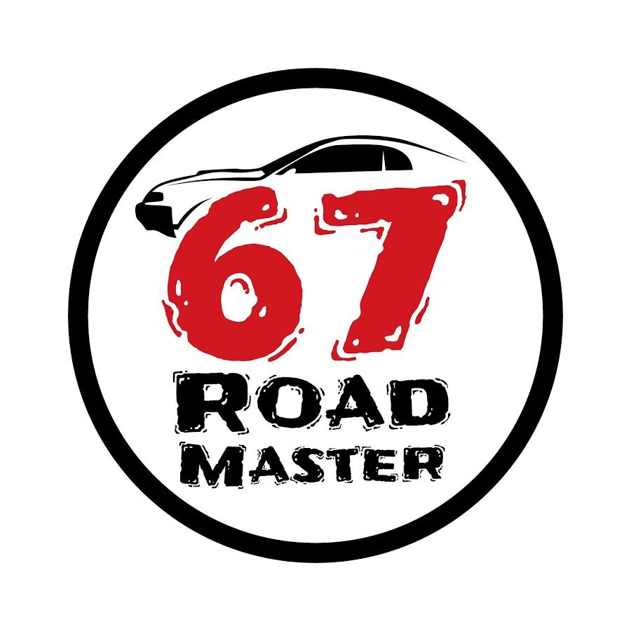 Wikitubia:Interviews/67RoadMaster