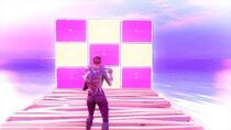 How to become a Creative Warrior? (Fortnite Memes)