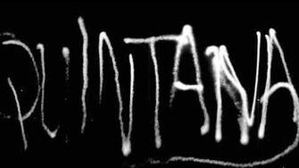 "Travi$ Scott - ""Quintana"" (Trailer)"