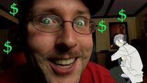 Unscripted Rant - My Thoughts on Channel Awesome and Indiegogo