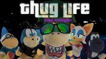 Thug Life Trailer