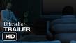 DER HATER - Trailer 2