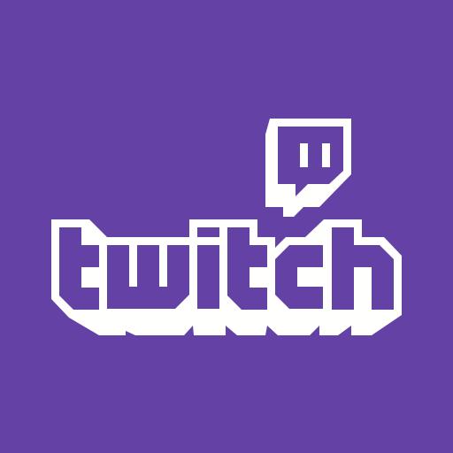 Twitch Anmelden