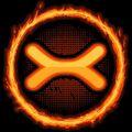 GameXplain New Logo..jpg