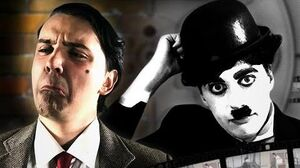 Mr. Bean vs