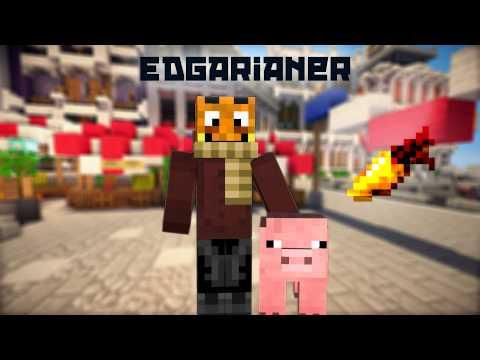 Paluten YouTube Wiki FANDOM Powered By Wikia - Minecraft leben jetzt spielen