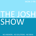 The Josh Logo.png