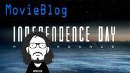 Movieblog 485