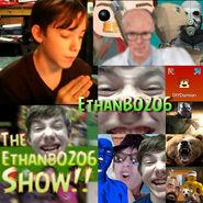 Ethanb0206Avi