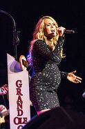Carrie Underwood11