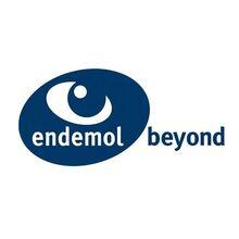 Endemol-beyond