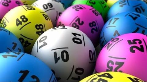 10 Crazy Things More Likely Than Winning The Lottery
