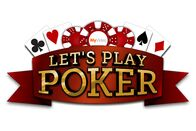 Logo Let´s-Play-Poker