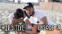 "WSHH Presents ""Questions"" (Season 3 Episode 3 Coney Island, Brooklyn NY)-0"