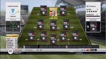 Fifa 12 Trade To Transfer Ep 1 Podolski