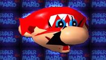 The Most Fun We've Ever Had On This Channel Mario's Face 64
