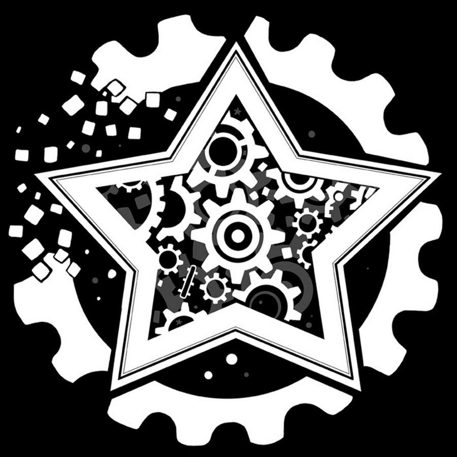 star wikitubia fandom powered by wikia Rhino Tank GTA V star