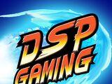 DSPGaming