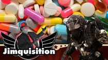 The Addictive Cost Of Predatory Videogame Monetization (The Jimquisition)