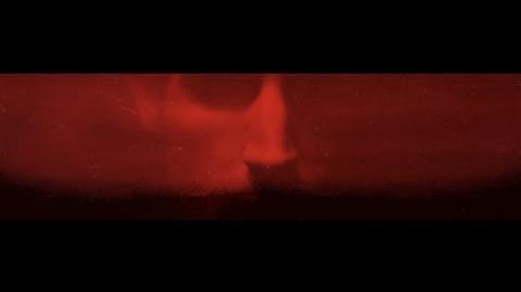 Pendulum - The Island - Pt