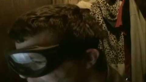 Bonestyx The Movie (2010) Full Movie 77Pacer Main Adventure Series Ep