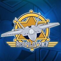 Wikitubia:Interviews/Acepilot2k7