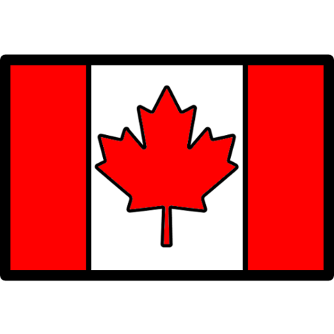 File:CanadianIcon.png
