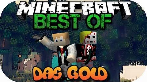 Best of Das Gold
